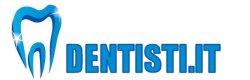 Dentisti – Cerca il tuo dentista online